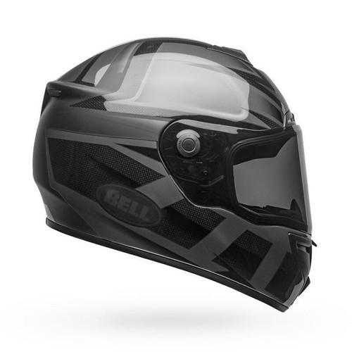 Bell Helmets Bell SRT Predator Helmet