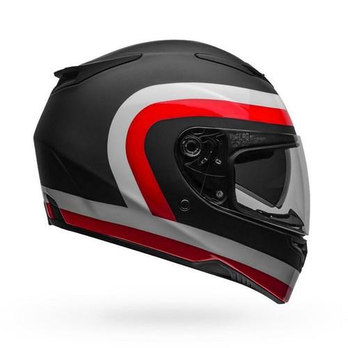 Bell Helmets Bell RS-2 Crave Helmet