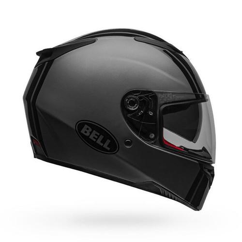 Bell Helmets Bell RS-2 Rally Helmet