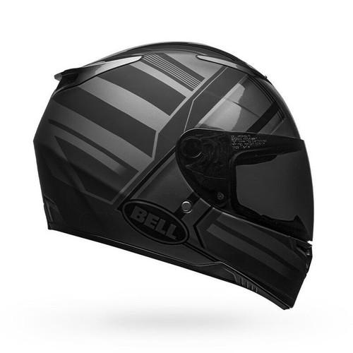 Bell Helmets Bell RS-2 Tactical Helmet