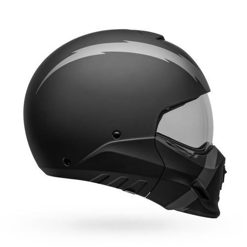 Bell Helmets Bell Broozer Arc Helmet