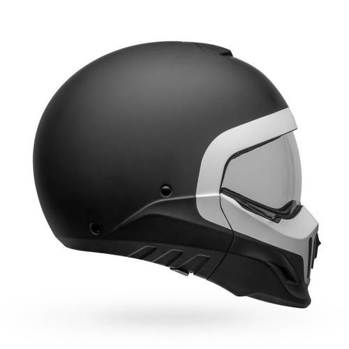 Bell Helmets Bell Broozer Cranium Helmet