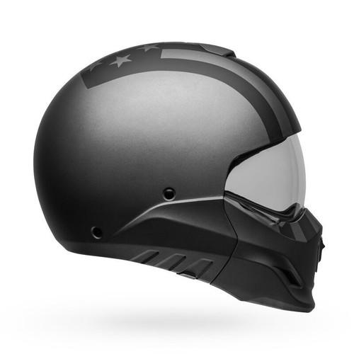 Bell Helmets Bell Broozer Free Ride Helmet