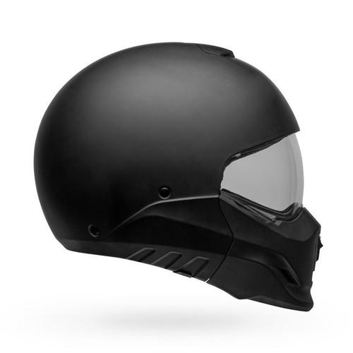 Bell Helmets Bell Broozer Helmet