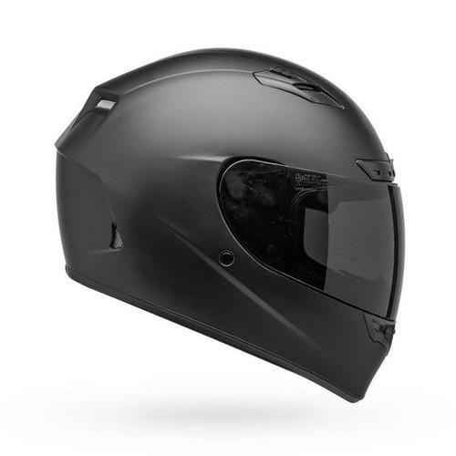 Bell Helmets Bell Qualifier DLX Blackout Helmet