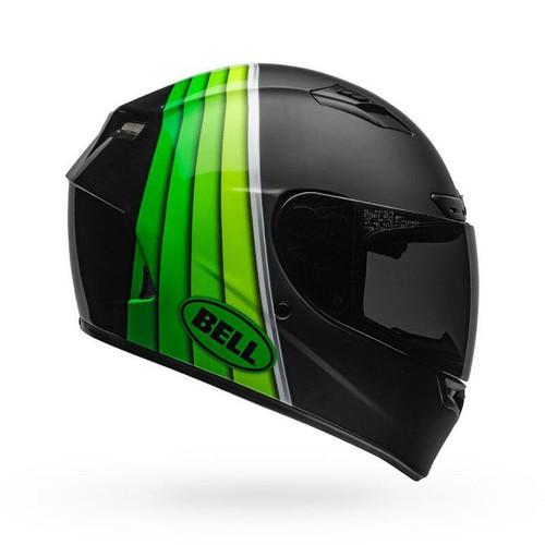 Bell Helmets Bell Qualifier DLX MIPS Illusion Helmet