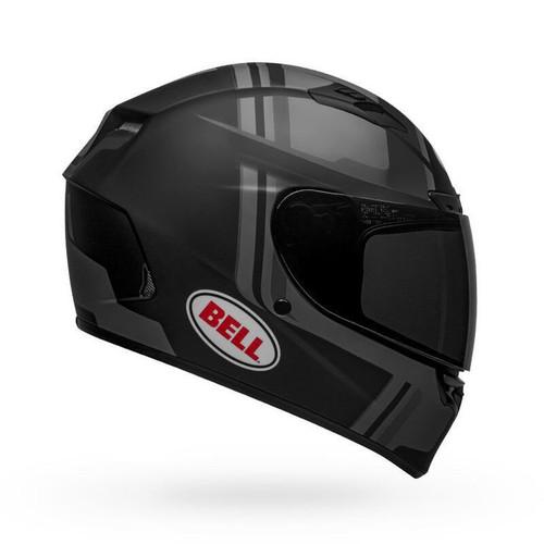 Bell Helmets Bell Qualifier DLX MIPS Torque Helmet