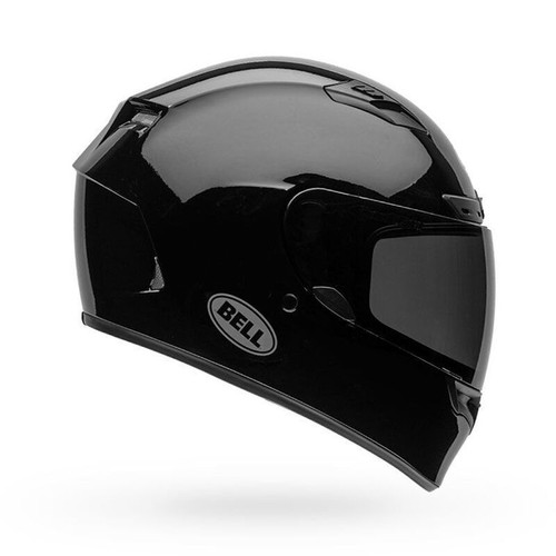Bell Helmets Bell Qualifier DLX MIPS Helmet