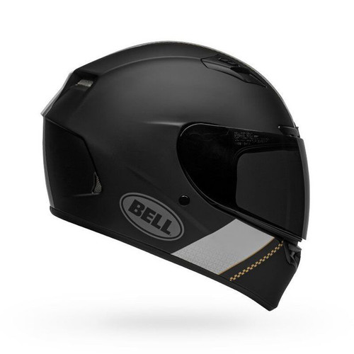 Bell Helmets Bell Qualifier DLX MIPS Vitesse Helmet