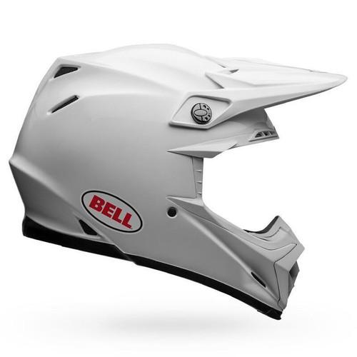 Bell Helmets Bell Moto-9 Flex Helmet