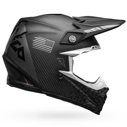 Bell Helmets Bell Moto-9 Flex Slayco Helmet