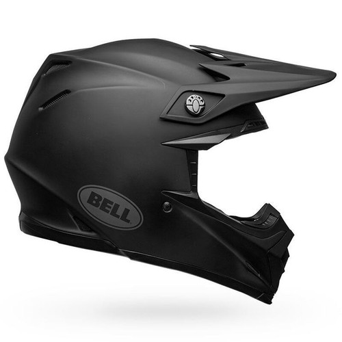 Bell Helmets Bell Moto-9 MIPS Helmet