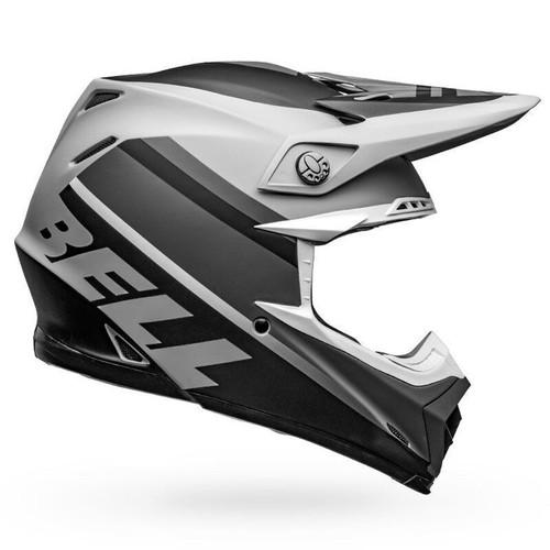 Bell Helmets Bell Moto-9 MIPS Prophecy Helmet