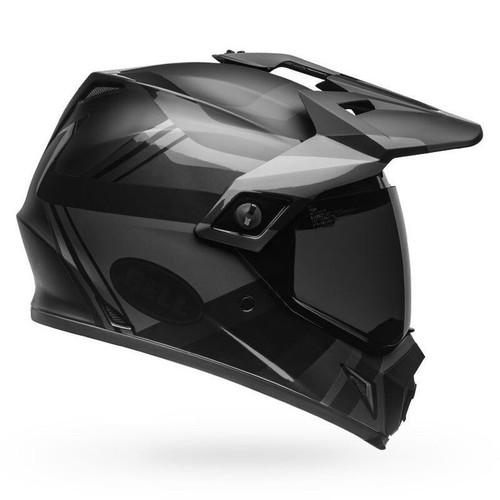 Bell Helmets Bell MX-9 Adventure MIPS Marauder Helmet