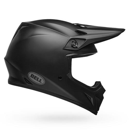Bell Helmets Bell MX-9 MIPS Helmet