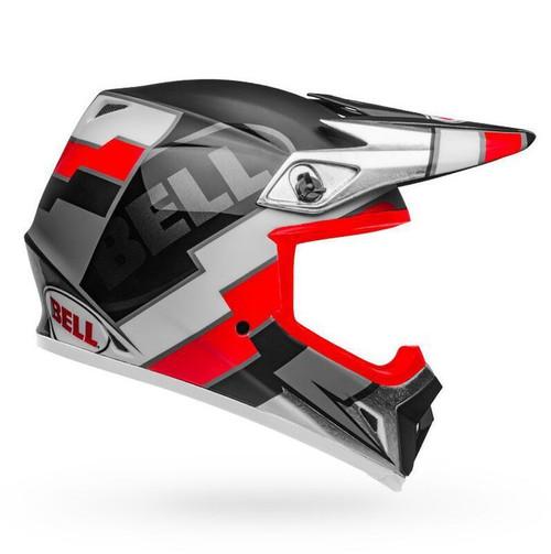 Bell Helmets Bell MX-9 MIPS Twitch Replica Helmet