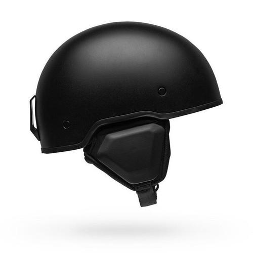 Bell Helmets Bell Recon Helmet