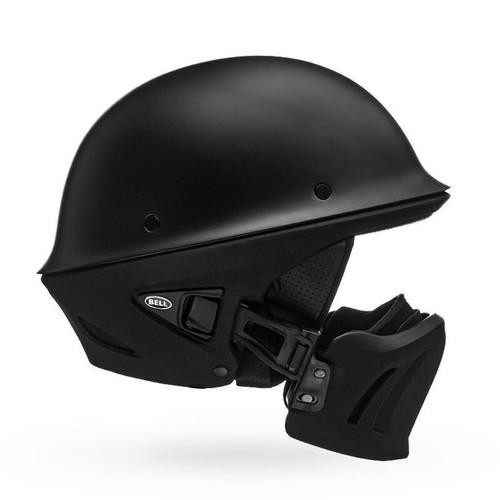 Bell Helmets Bell Rogue Helmet
