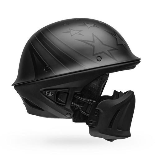 Bell Helmets Bell Rogue Honor Helmet