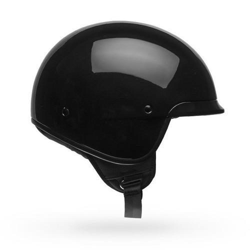Bell Helmets Bell Scout Air Helmet