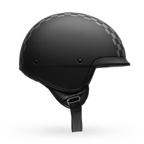 Bell Helmets Bell Scout Air Check Helmet