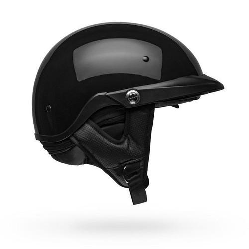 Bell Helmets Bell Pit Boss Helmet