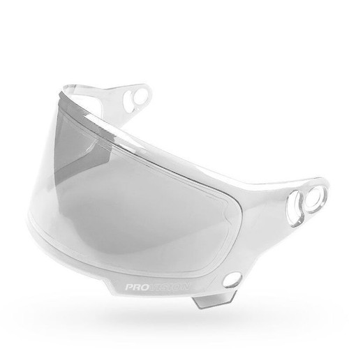 Bell Helmets Bell Eliminator ProVision Face Shield