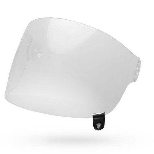 Bell Helmets Bell Bullitt Flat Face Shield