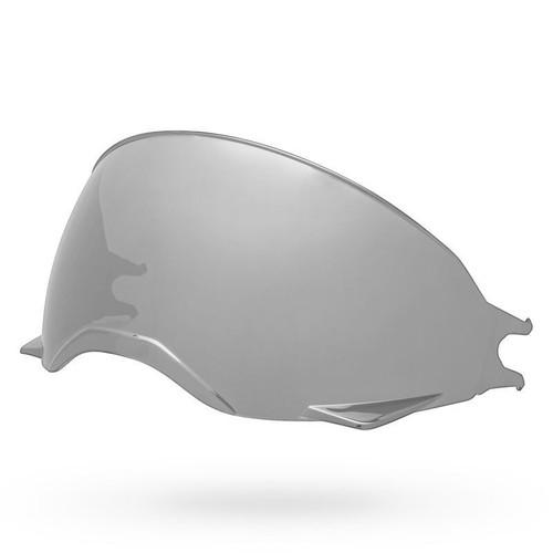 Bell Helmets Bell Broozer Inner Shield