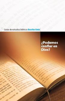 Guía de Estudio Bíblico 01