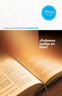 Spanish Bible School Lesson #1