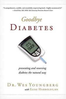 Goodbye Diabetes