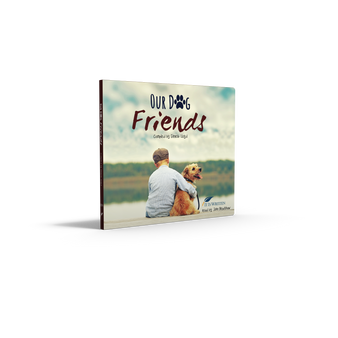 Our Dog Friends MP3 Download