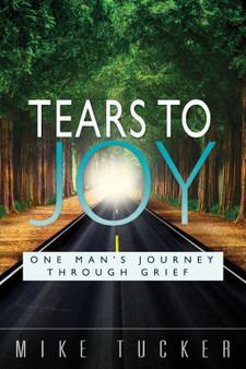 Tears to Joy