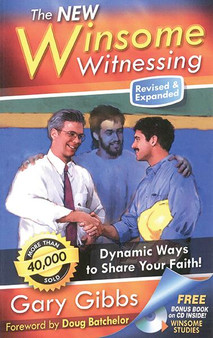 Winsome Witnessing