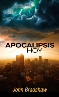 Apocalipsis Hoy (Revelation Today)