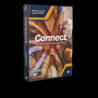 Connect DVD Set