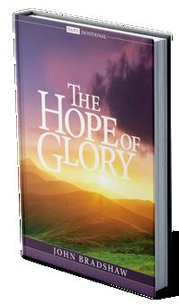 The Hope of Glory (Devotional)