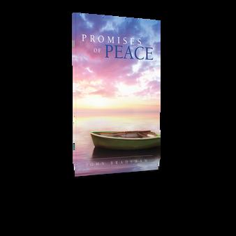 Promises of Peace (eBook)