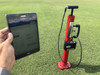 PNCLEGG-S - New Wireless Clegg Impact Tester - 2.25 kg Model - For Natural and Artificial Sports Fields - With GPS - Tablet included with unit
