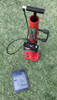 PNCLEGG-S - New Wireless Clegg Impact Tester with bluetooth and GPS - 2.25 kg Model - For Natural and Artificial Sports Fields