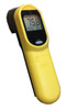 Turf-Tec Infrared Thermometer w/ laser