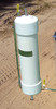 Turf-Tec Mariotte Tubes (One Tube 10,000 ml Only)