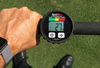 Digital Soil Compaction Tester / Digital Dial Penetrometer - For finding hard pans and layers in all soil types - Recalls highest reading