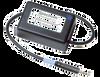 MSFSBT-W - Bluetooth Attachment for MSFS1 (TDR 300) Digital Moisture Sensor  - Attached to FSMS (TDR 300) Field Scout Moisture Sensors