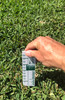Turf-Tec Grass Lawn Height Cut Gauge