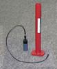 PNCLEGG-S - Clegg Impact Tester - 0.5 kg Model - For Golf Greens