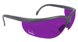 Turf-Tec Turf Stress Detection Glasses