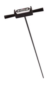 Turf-Tec Spot On Digital Soil Thermometer