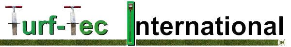 Turf-Tec International